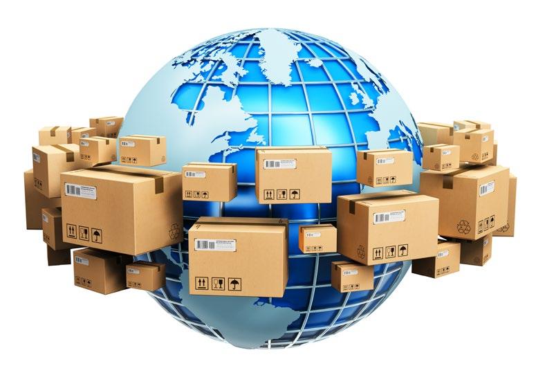 boxes-globe