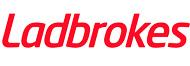 ladbrokes_logo_small